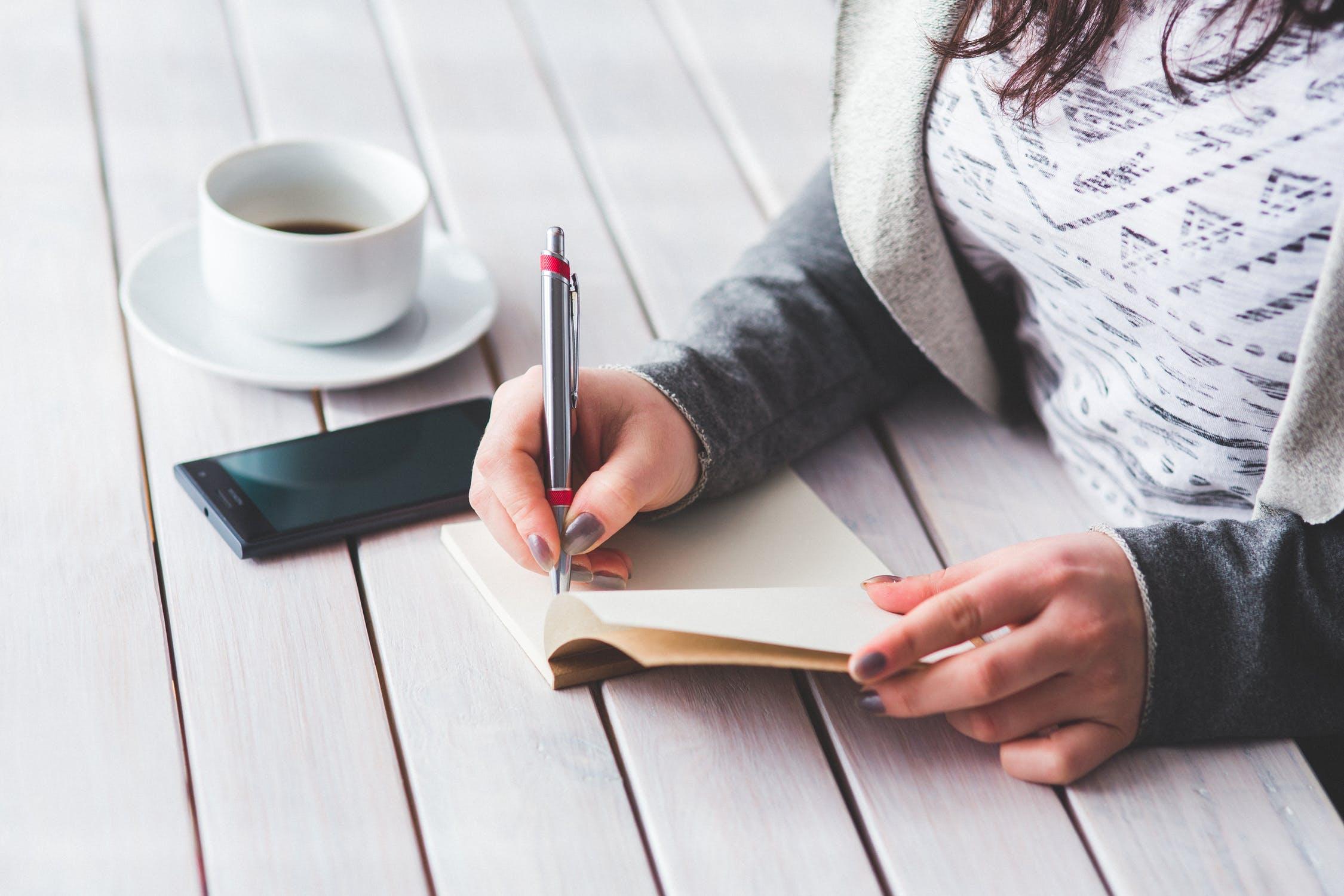 7 razones por las que nadie va a leer su currículum vitae | Robert Half