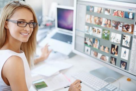 ¿Cómo ser un talento atractivo a través de las redes sociales?